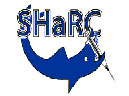 Statewide Harm Reduction Coalition logo